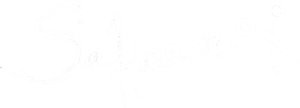 SaHaara
