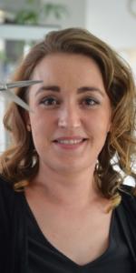 Bianca Neubauer